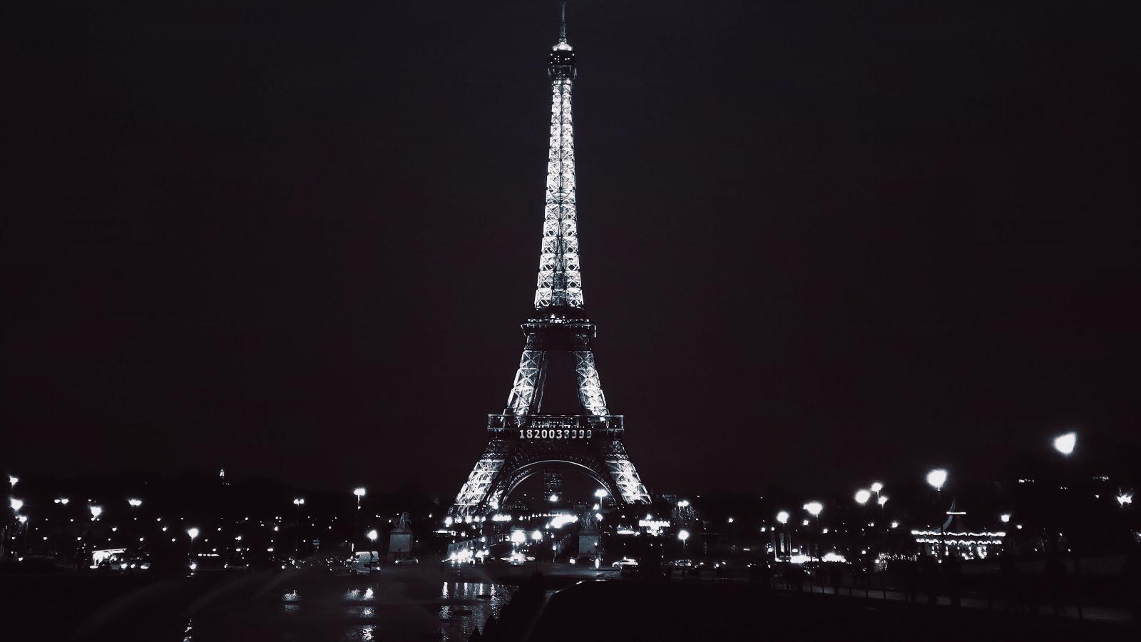 follow-me-around-paris