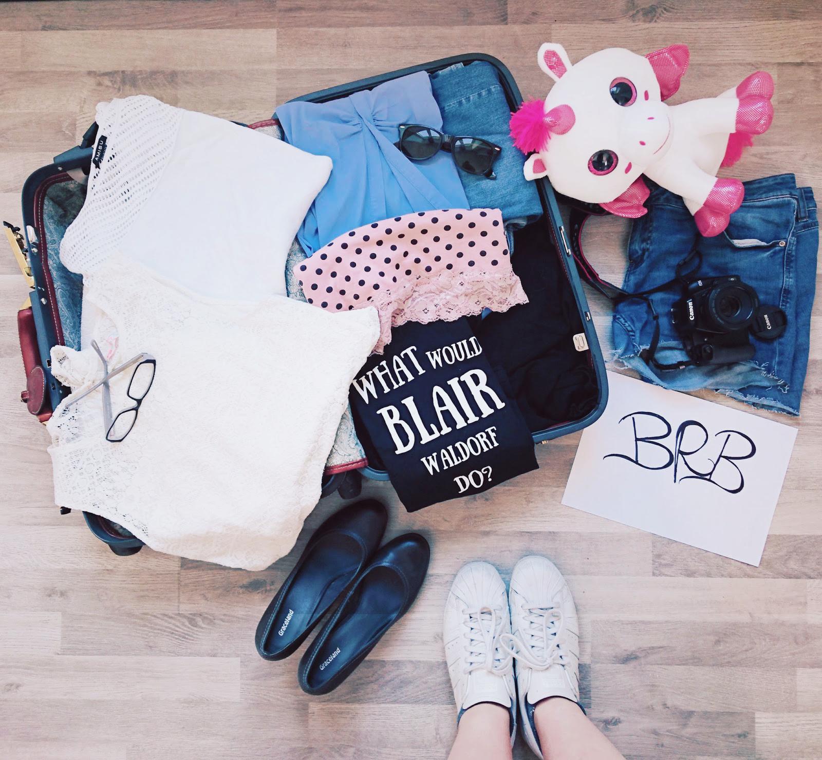 instagram-blogger-vs-realitat-challenge-sind-wir-nicht-alle-ein-bisschen-fake