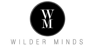 Wilder Minds