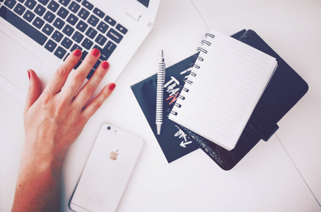 von-blogger-zu-wordpress-das-technische-chaos