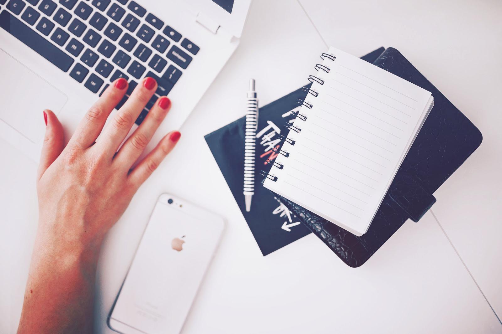 Technische Herausforderungen beim Umzug von Blogger.com auf Wordpress