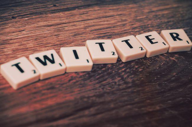 warum-man-twitter-einfach-lieben-muss