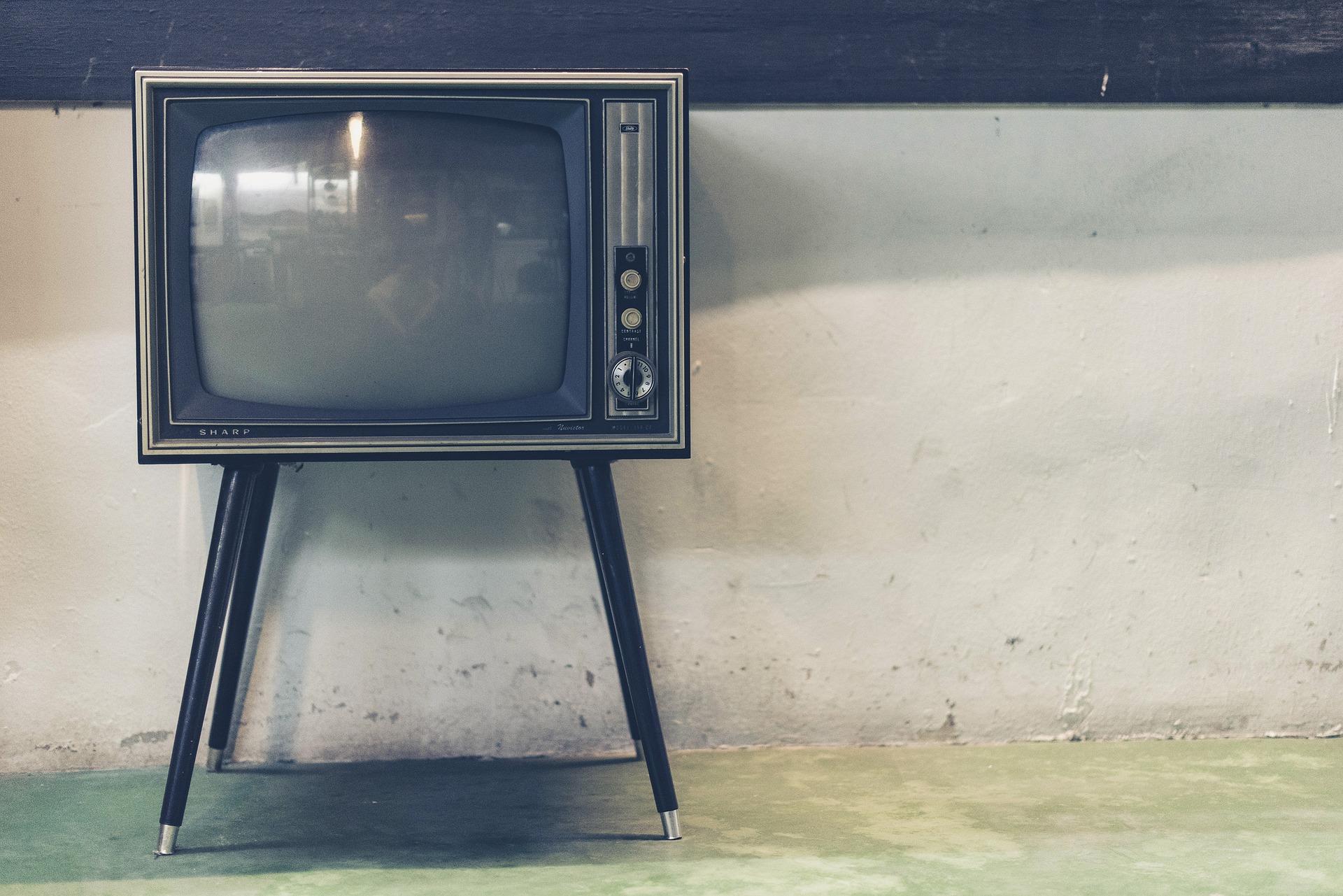 In Zeiten von Netflix und Co. gibt es noch viel mehr verhasste Hauptcharaktere, als in unserer Jugend.