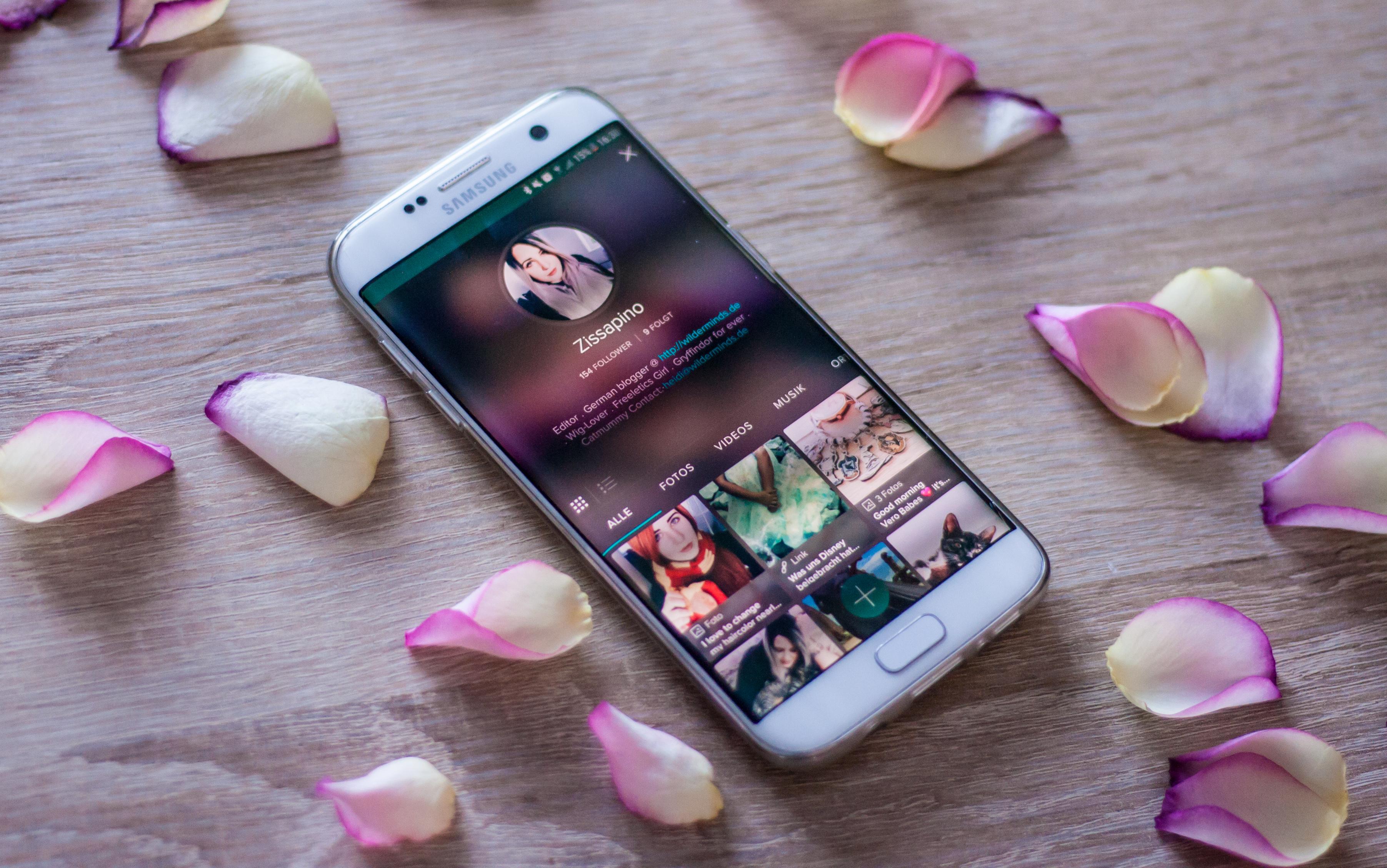 Was ist Vero - True Social wirklich und was kann die App?