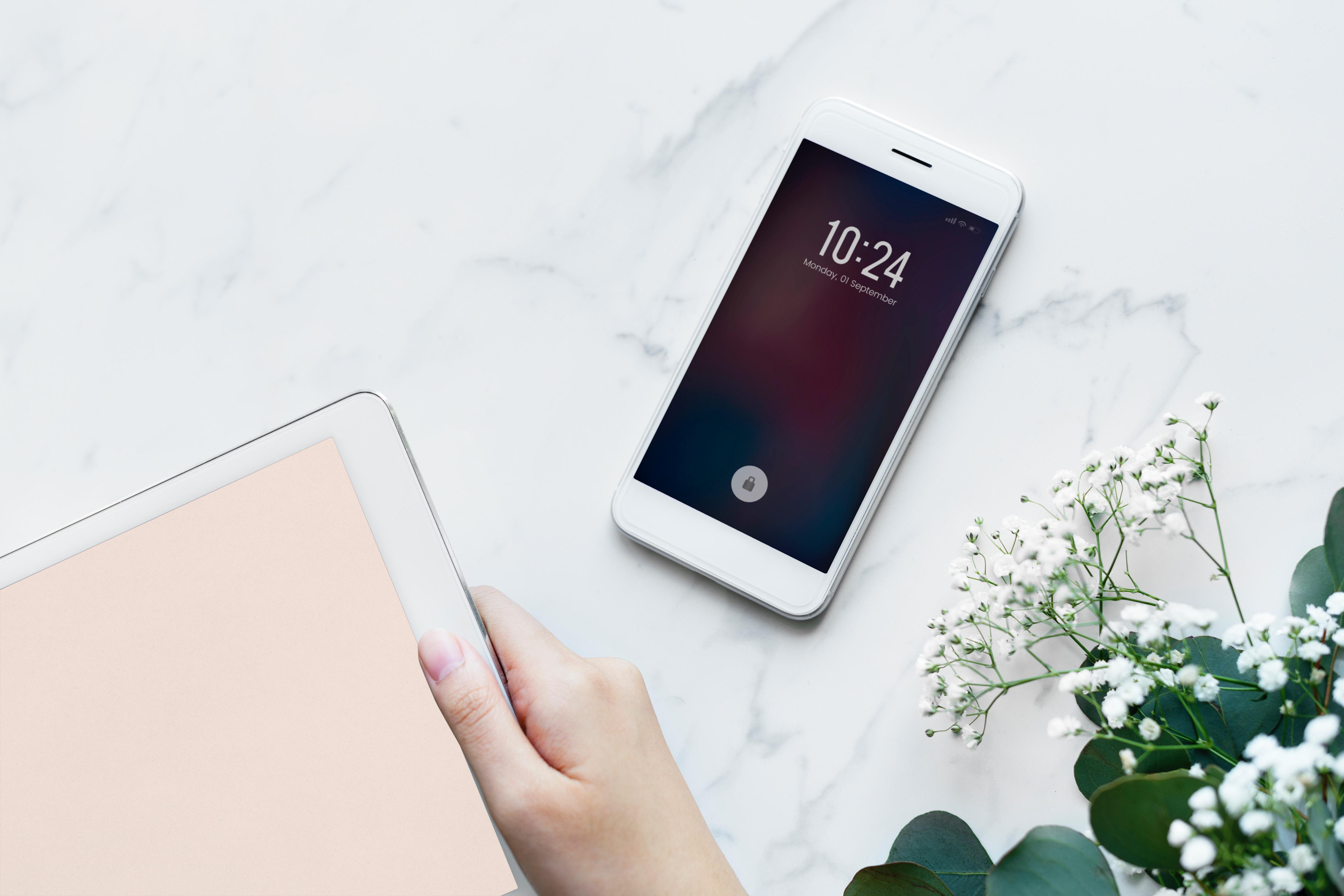 Was möchte man als Blogger erreichen?
