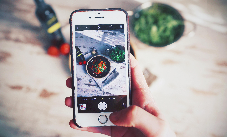 Wie fake ist dein Instagram-Account wirklich?