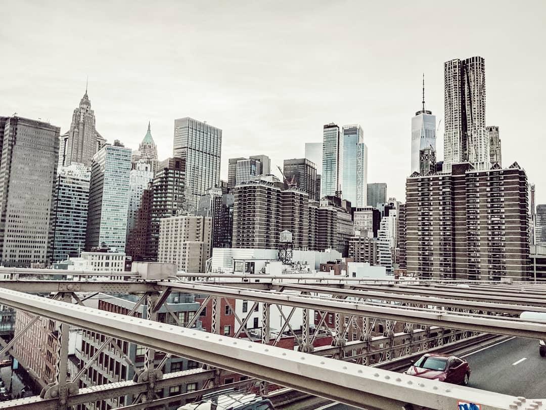 was-muss-man-in-new-york-gesehen-haben